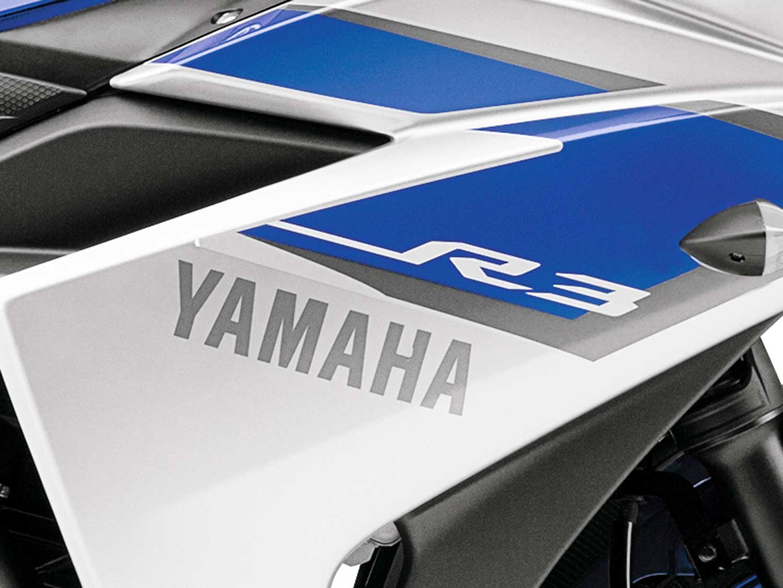 Yamaha-YZF-R3-006