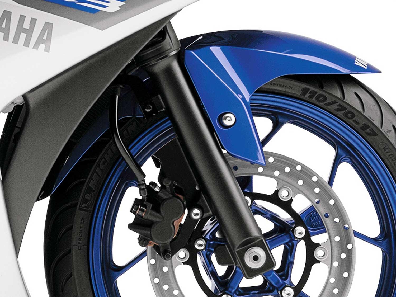 Yamaha-YZF-R3-009