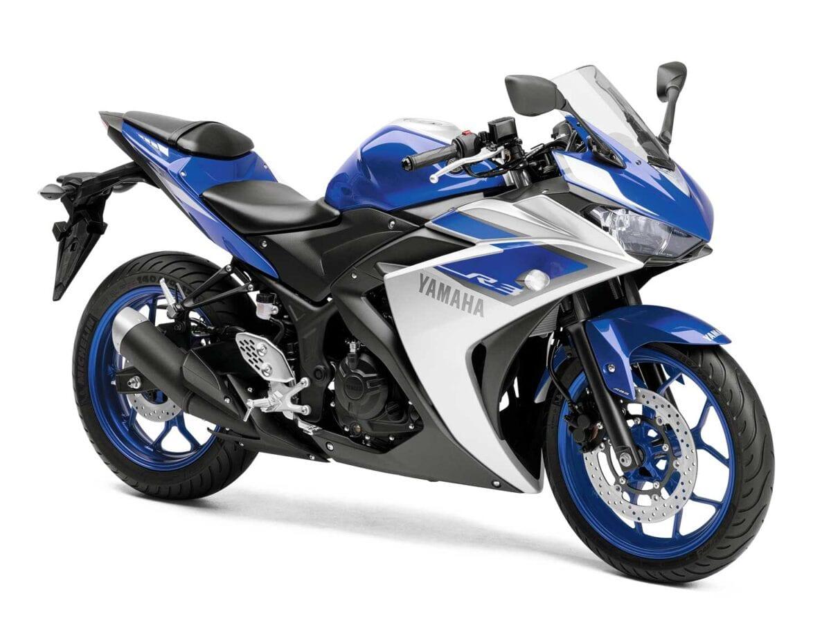 Yamaha-YZF-R3-013