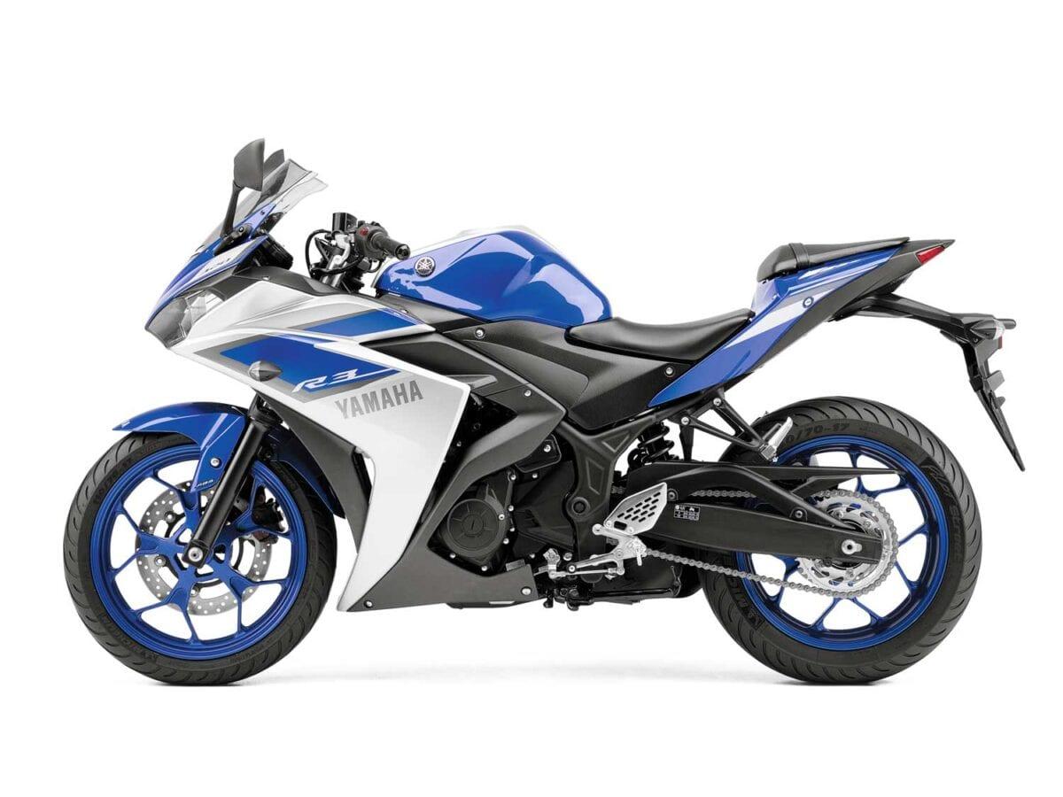 Yamaha-YZF-R3-015
