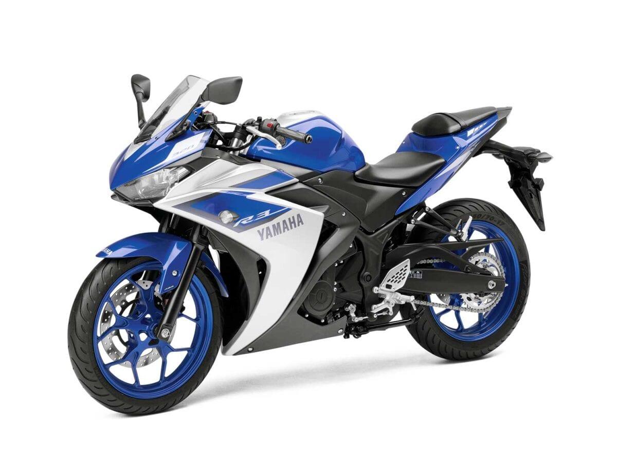 Yamaha-YZF-R3-016