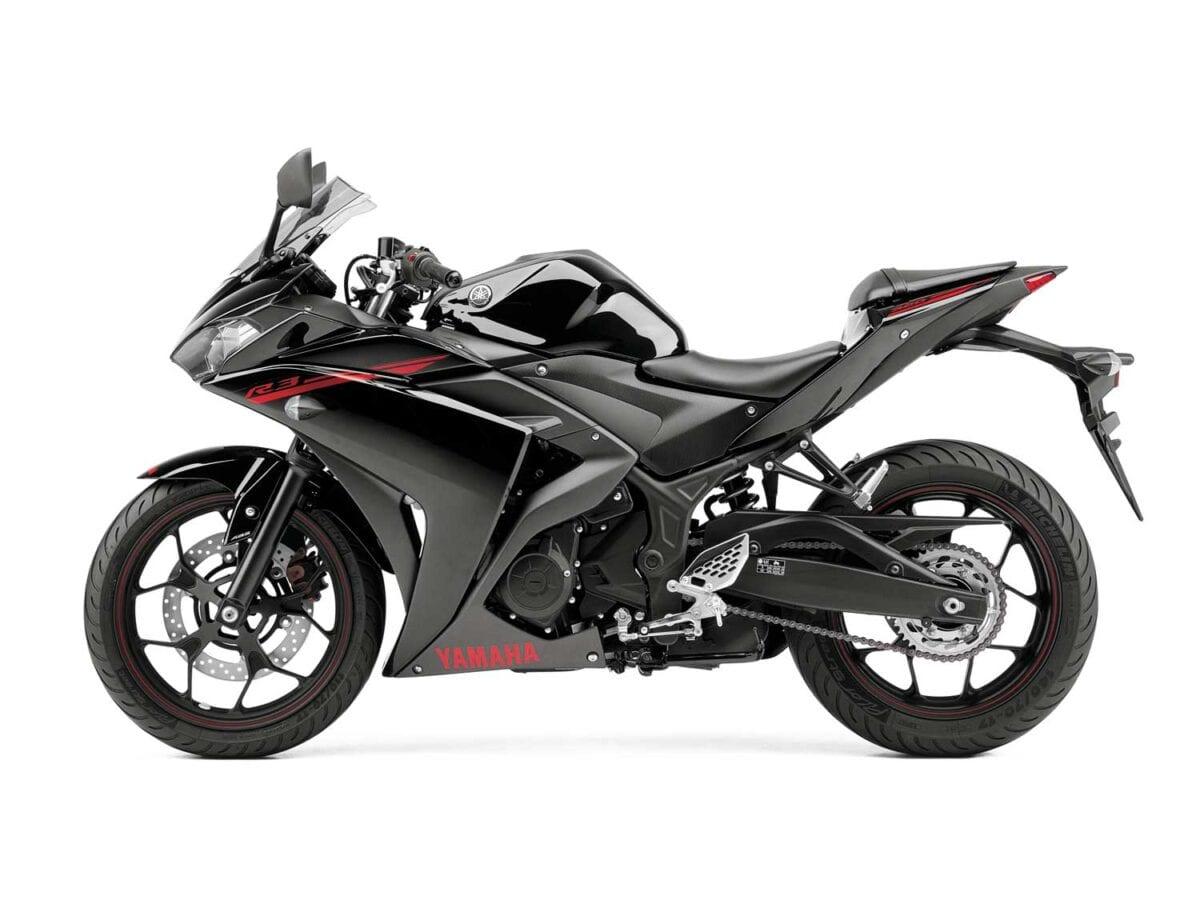 Yamaha-YZF-R3-019