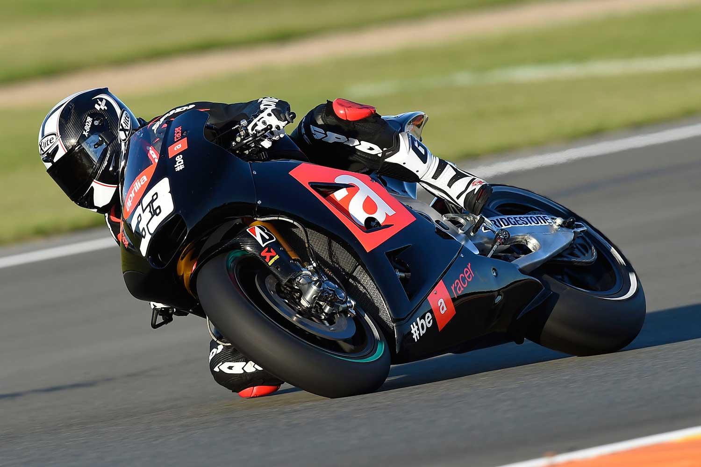 01_Melandri_Aprilia_MotoGP
