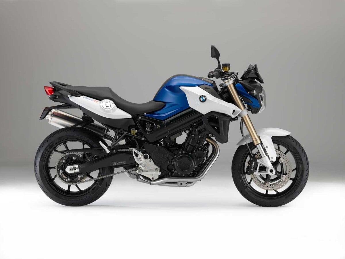 2015-BMW-F800R-072
