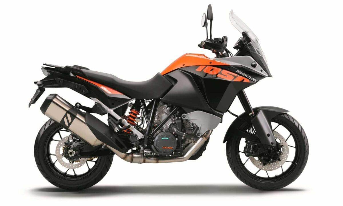 2015-KTM-1050-Adventure-1