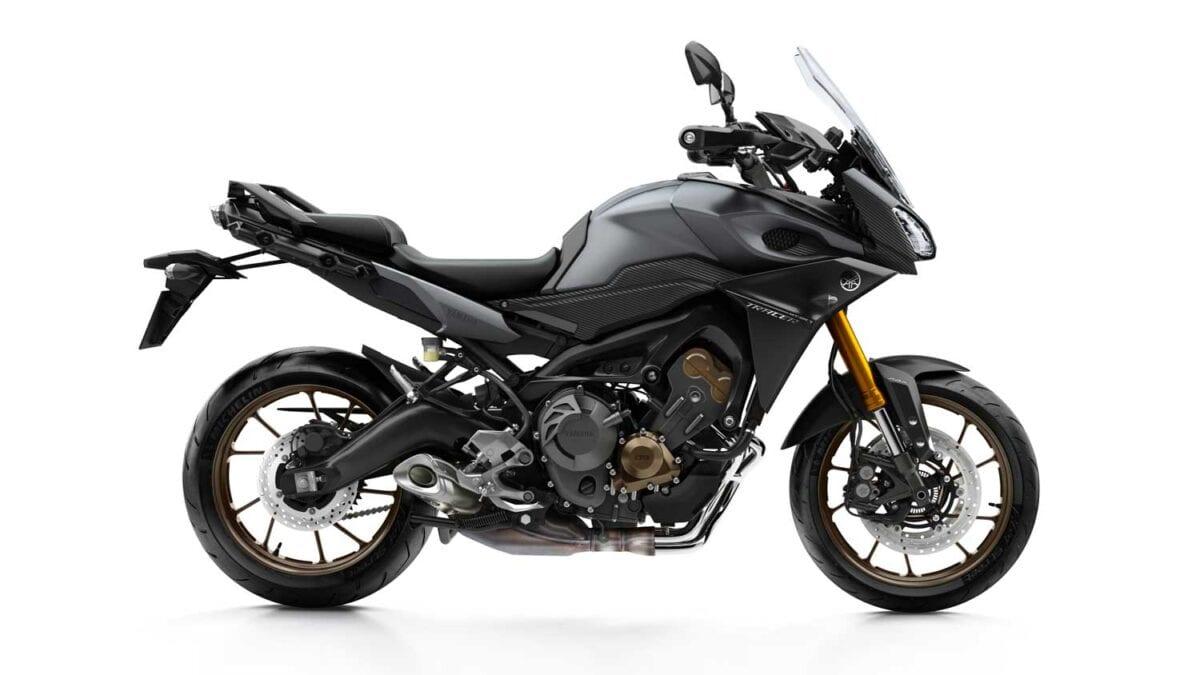 2015-Yamaha-MT-09-Tracer-023