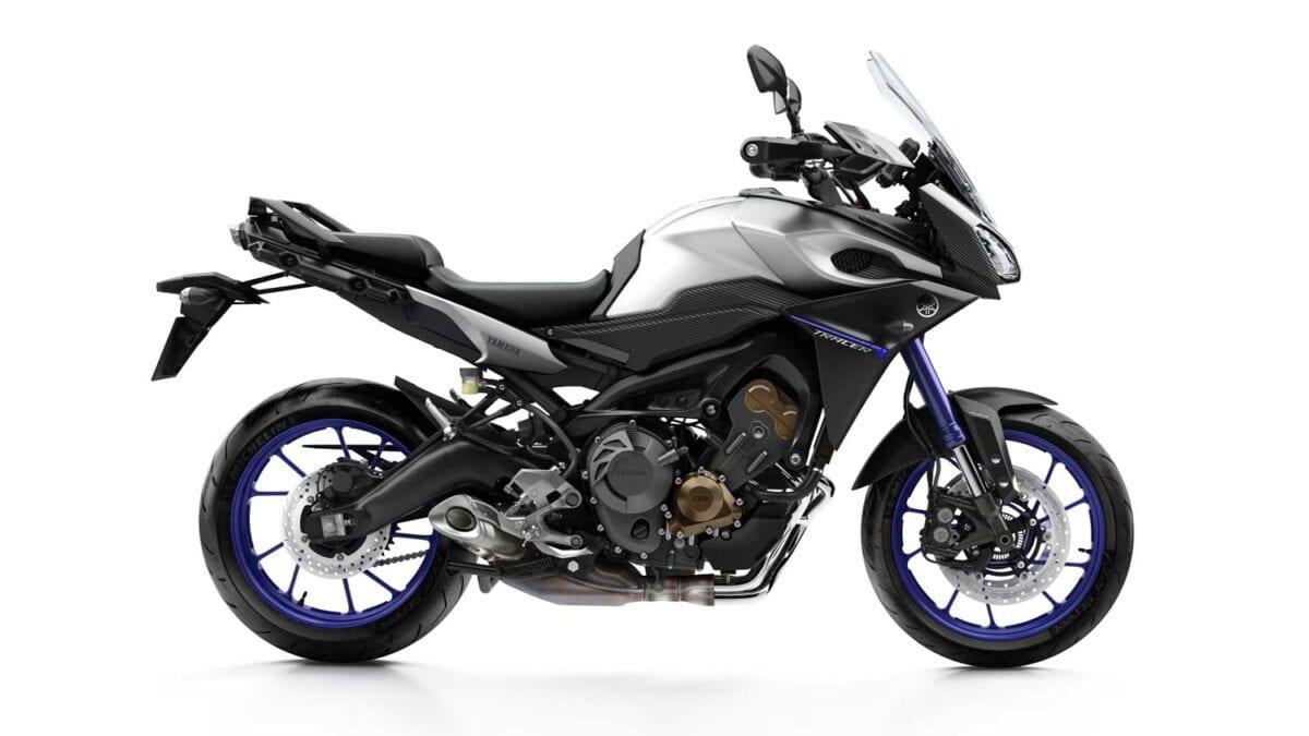 2015-Yamaha-MT-09-Tracer-024