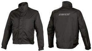 Dainese Dublin jacket