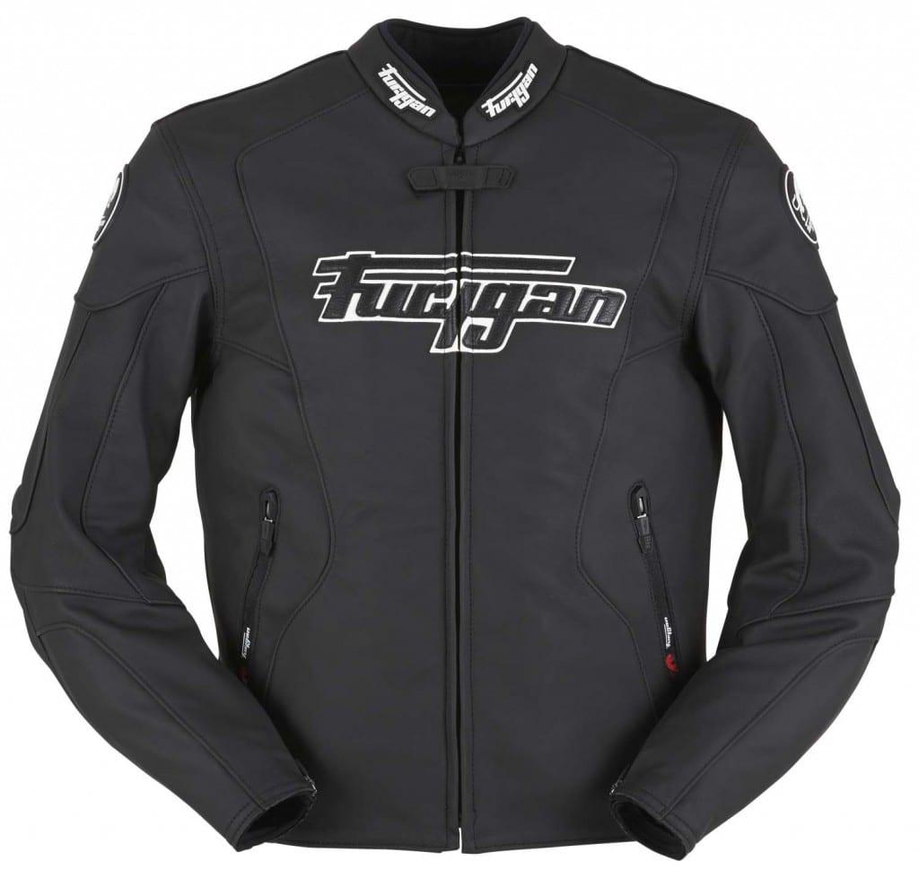 Furygan-brutale-jacket