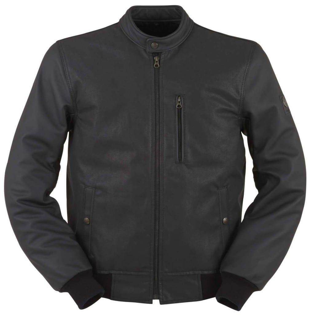 Furygan-clark-jacket