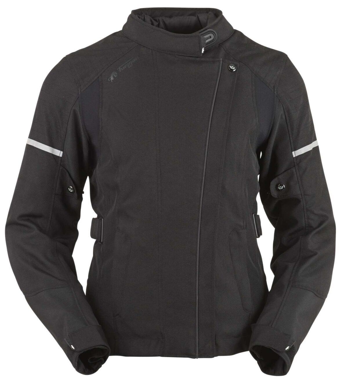Furygan-elsa-jacket