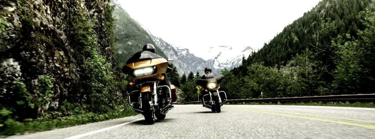 Harley-Davidson-authorised-tours-cover