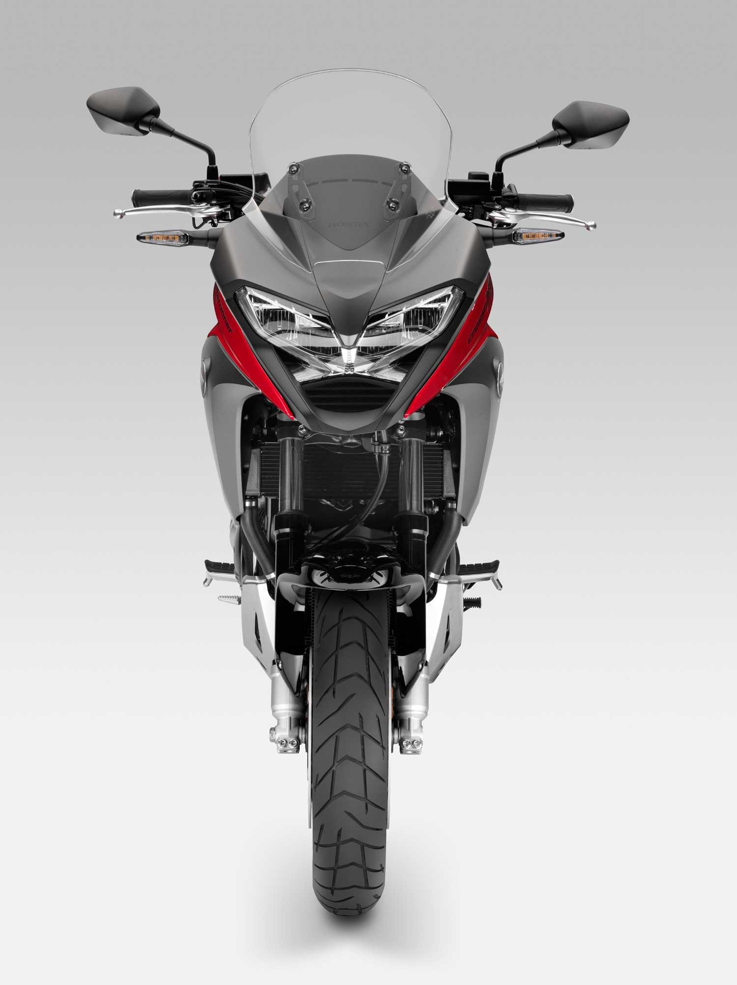 Honda-VFR800X-Crossrunner-028