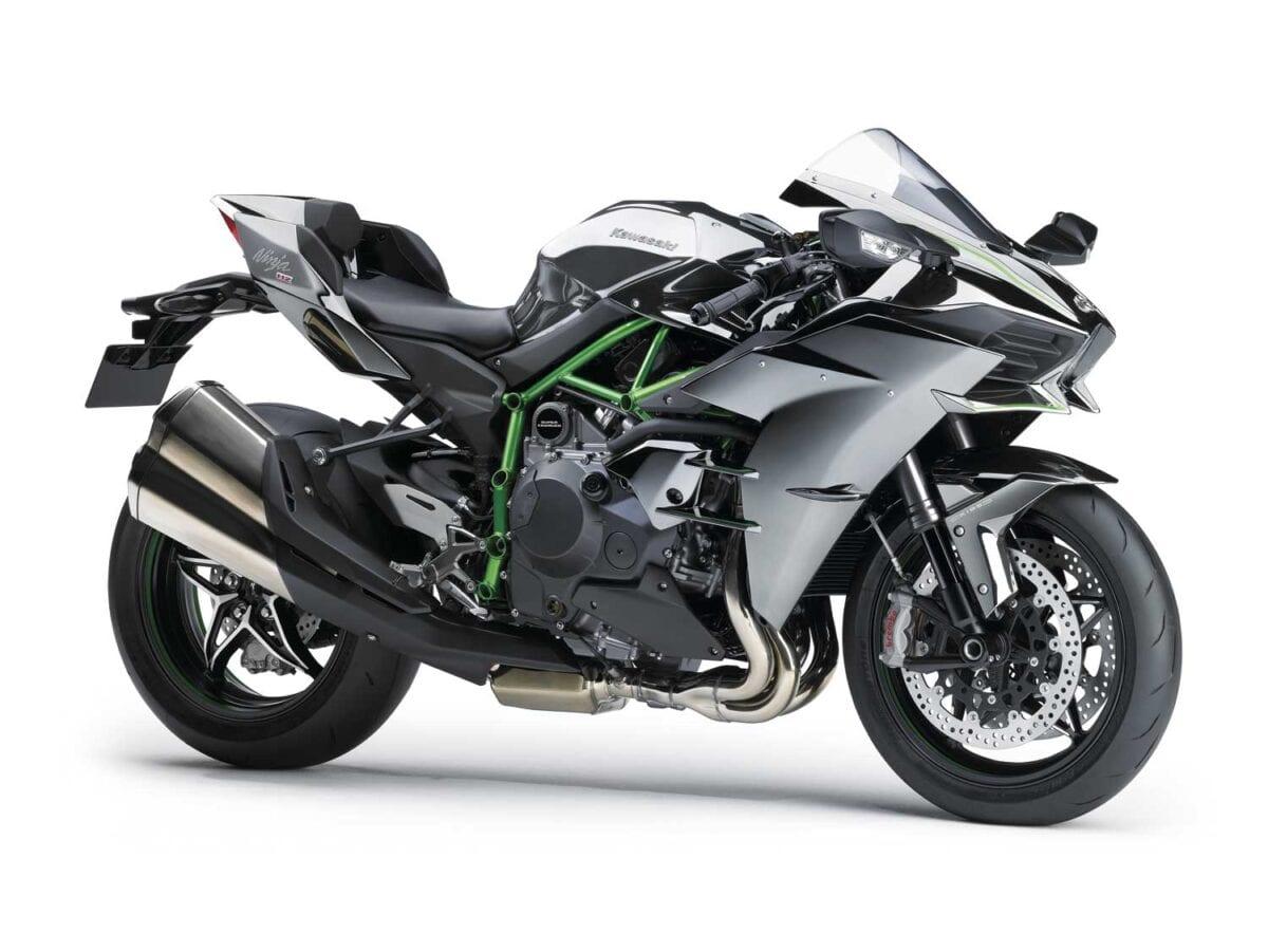 Kawasaki-H2-002
