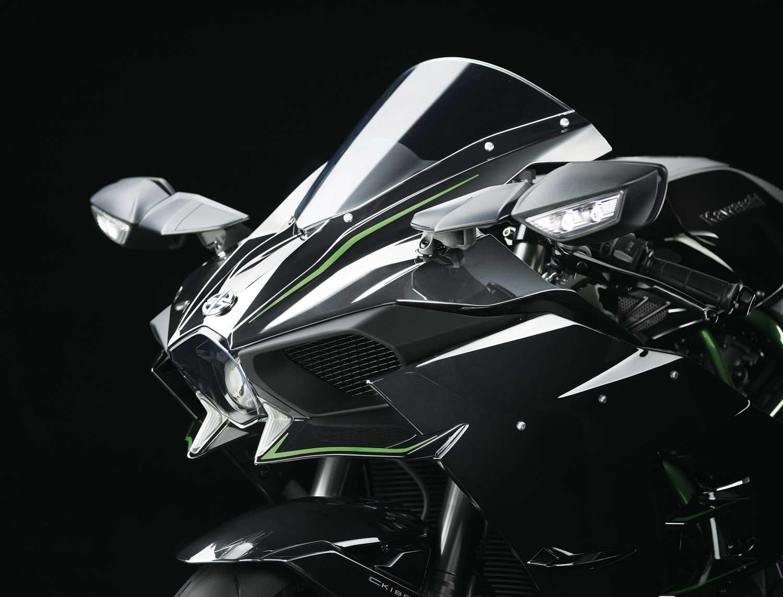 Kawasaki-H2-004