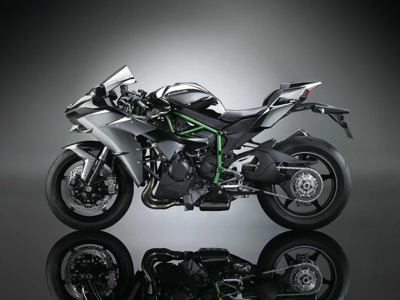 Kawasaki-H2-007