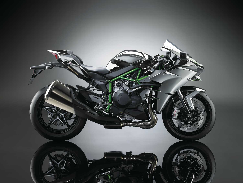 Kawasaki-H2-009