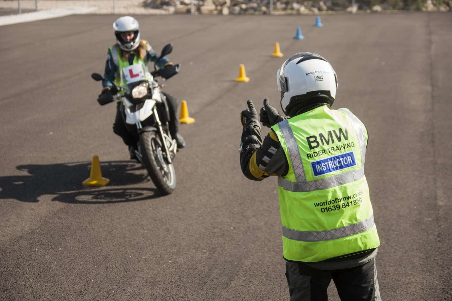 Learn-to-ride-with-bmw-1