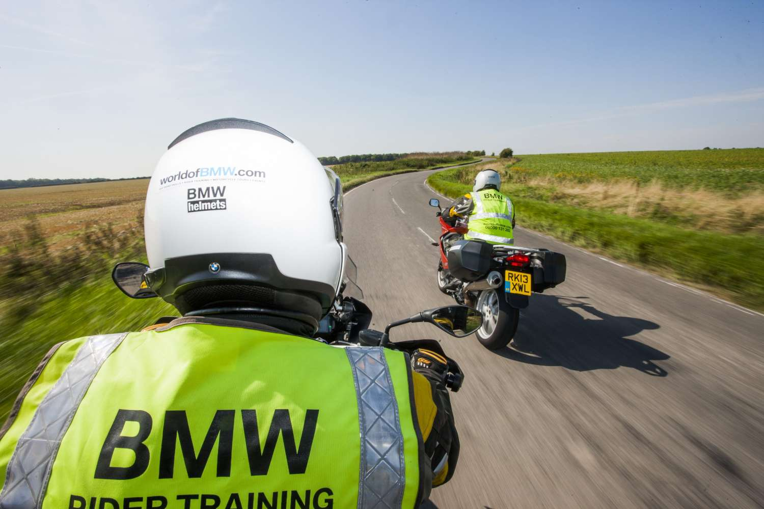 Learn-to-ride-with-bmw-4