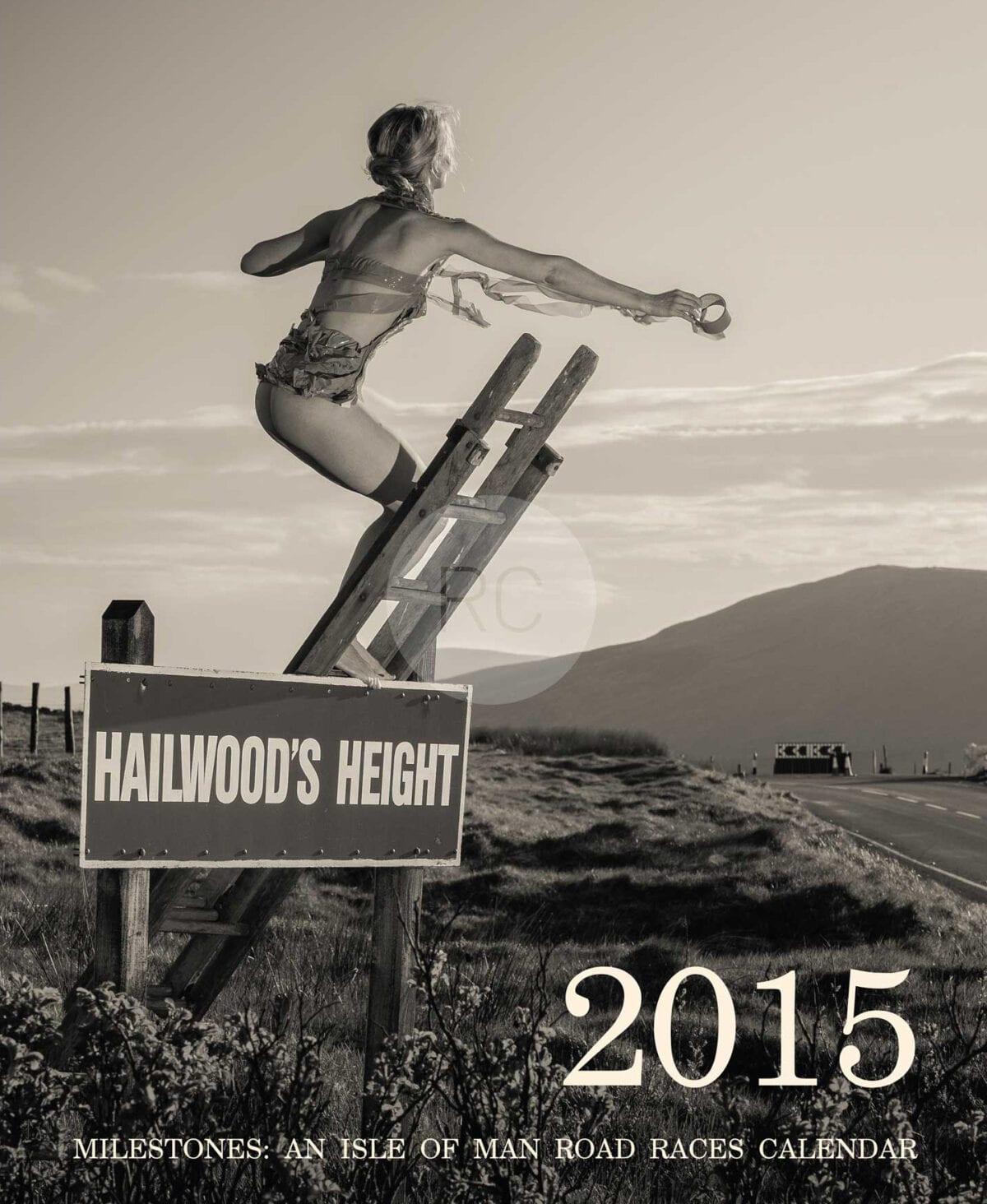 MILESTONES-COVER-2015