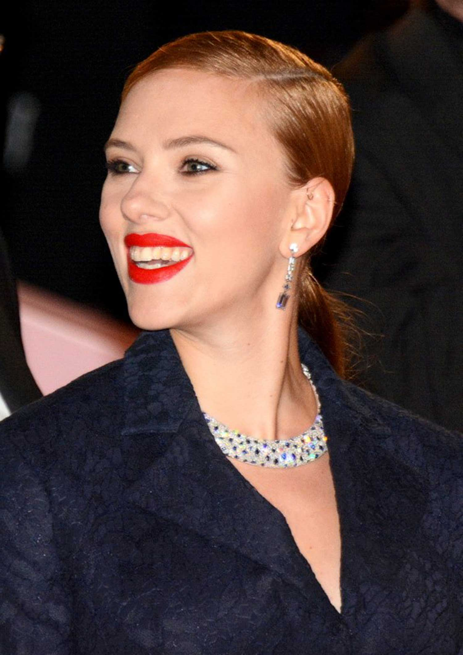 Scarlett_Johansson_Césars_2014