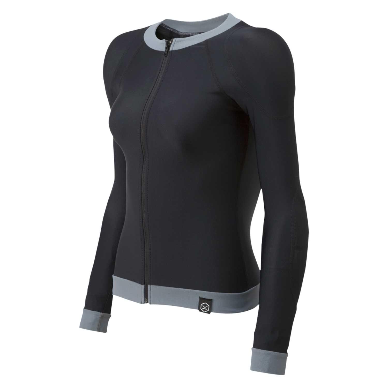 armoured_shirt_ladies_2-1024x1024