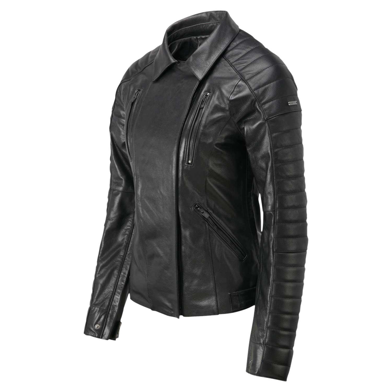 ladies_leather_2-1024x1024