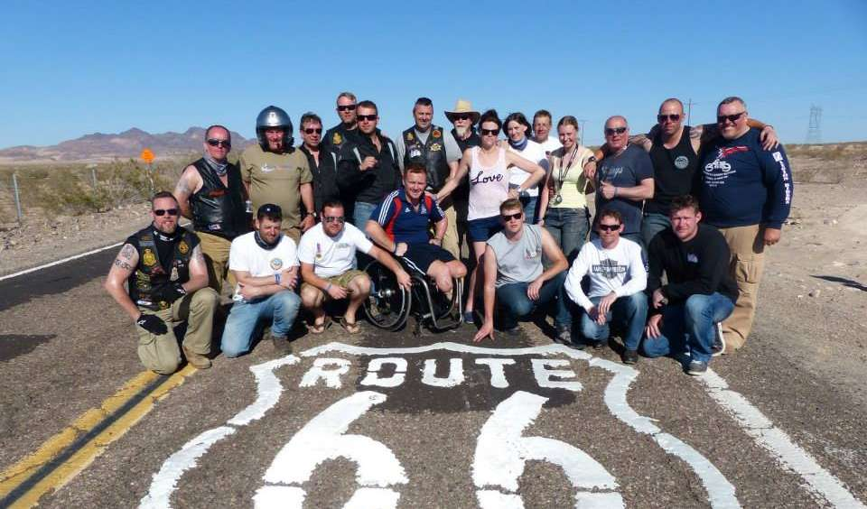 Bike-tours-for-the-wounded-main