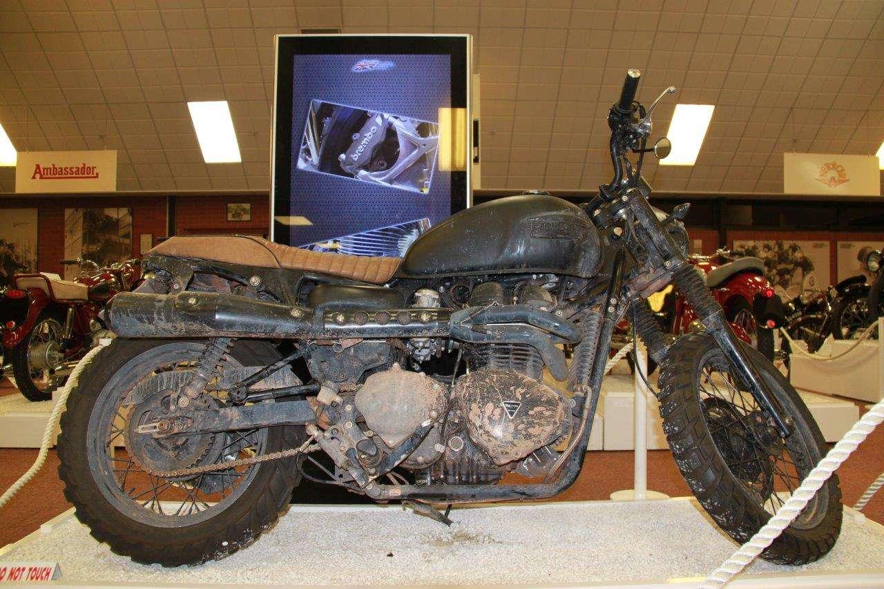 David-Beckhams-motorcycle