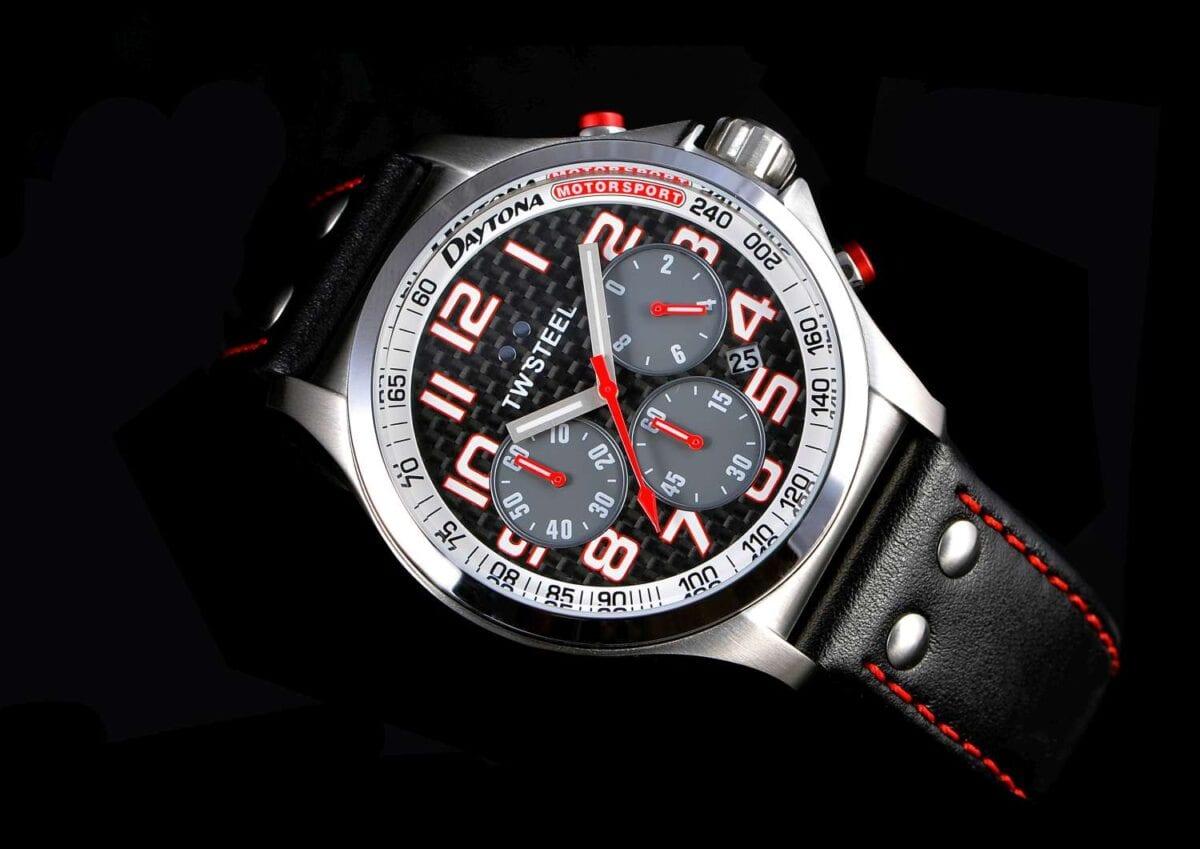 Daytona-motorsport-watch