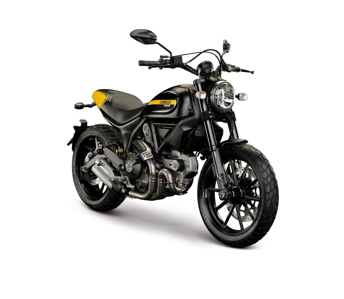 Ducati-Scrambler_FULL-THROTTLE-Front-qtr