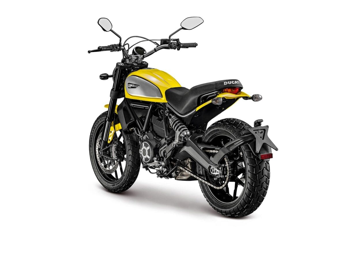 Ducati-Scrambler_REAR-Left-qtr