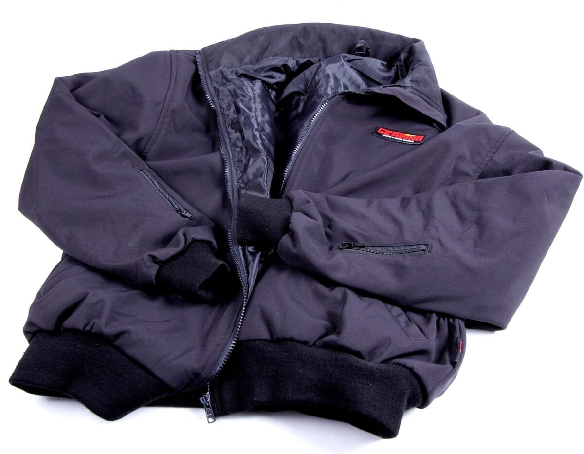 Gerbing-Heated-Jacket-001
