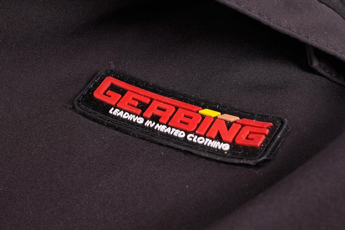 Gerbing-Heated-Jacket-002