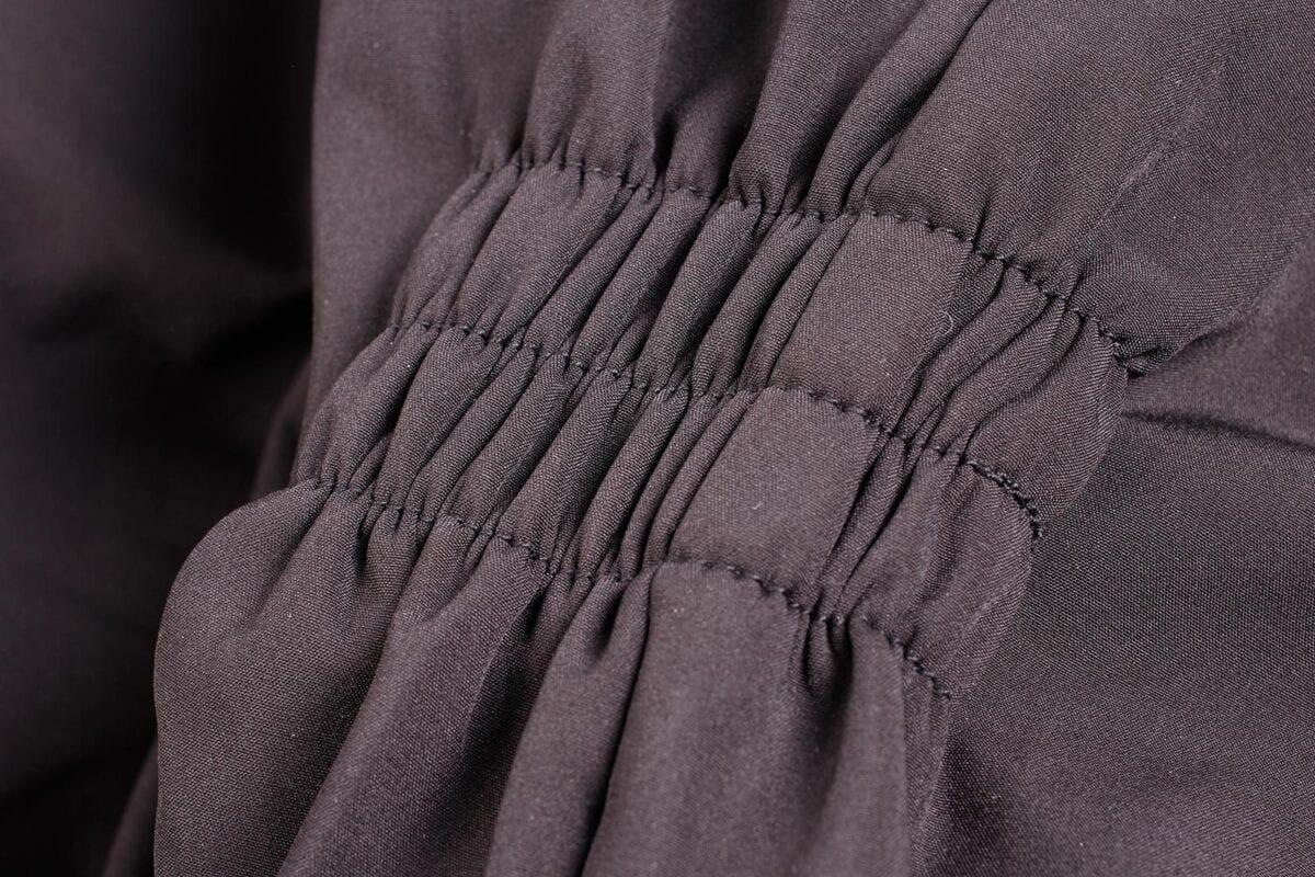 Gerbing-Heated-Jacket-005