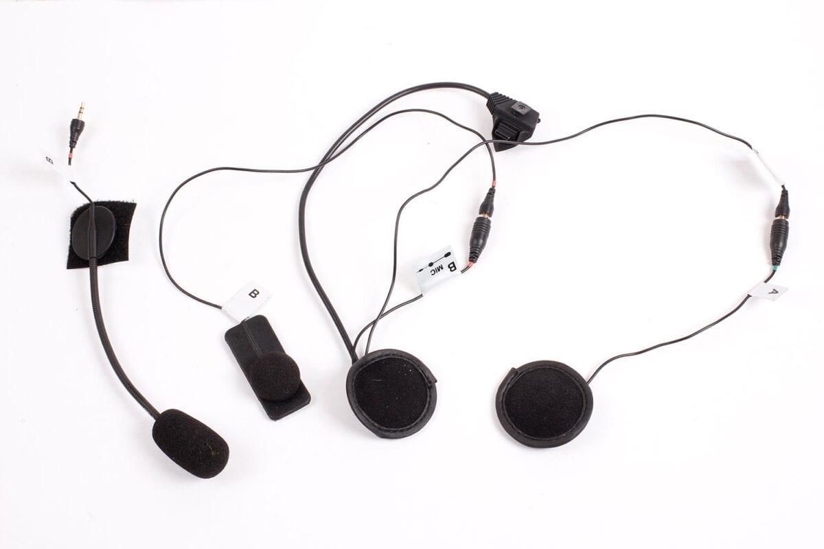 Interphone-F5MC-010