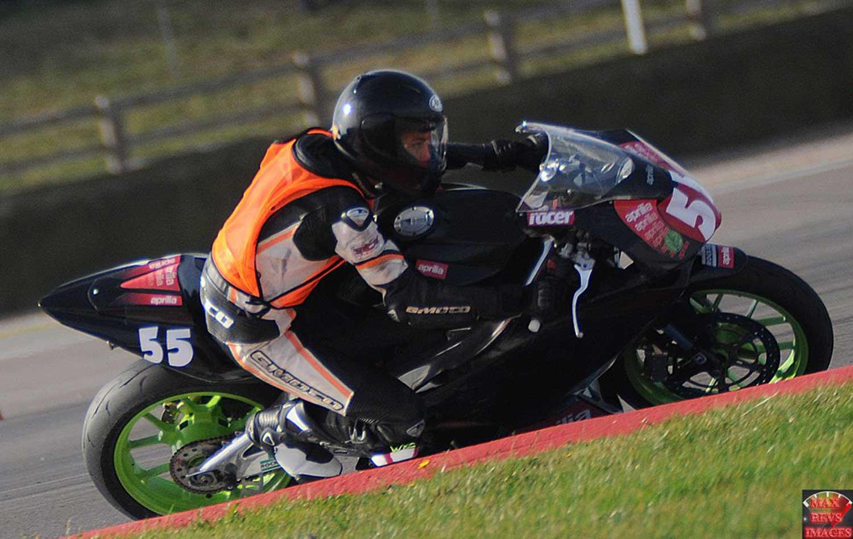 Jack-Scott-racing-2