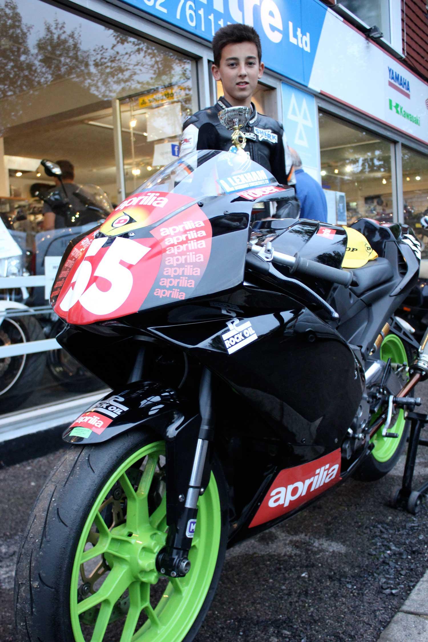 Jack-Scott-with-race-bike
