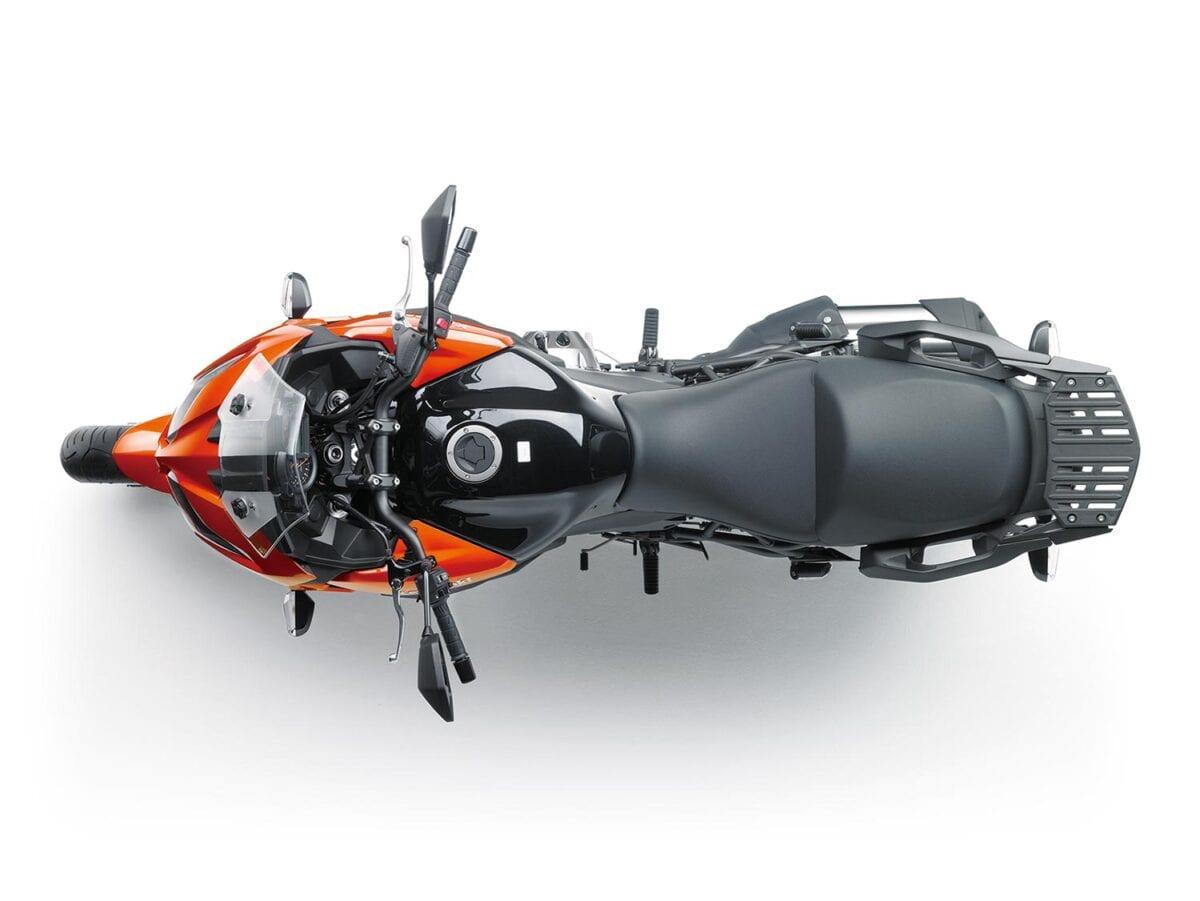 Kawasaki-Versys-1000-0010