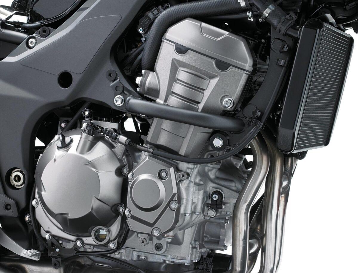 Kawasaki-Versys-1000-0014