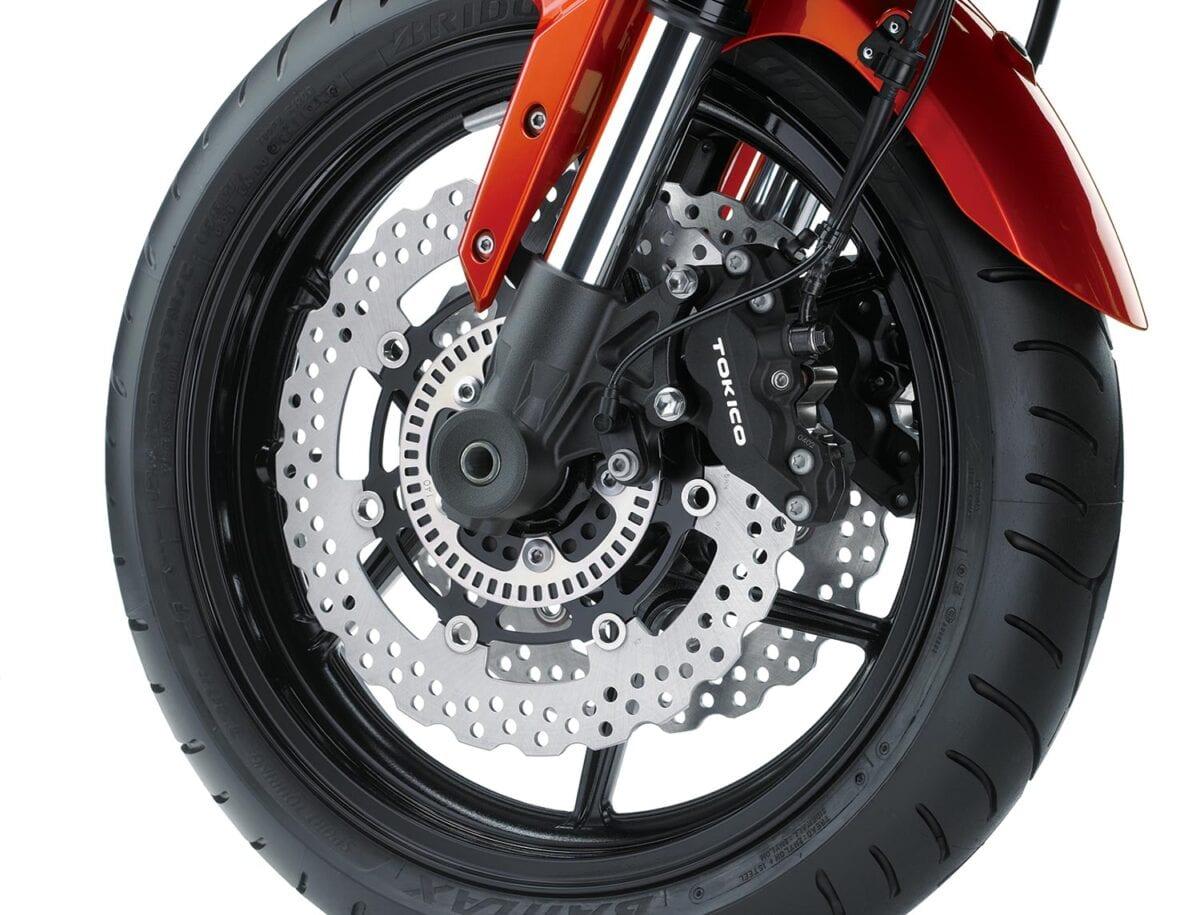 Kawasaki-Versys-1000-0020