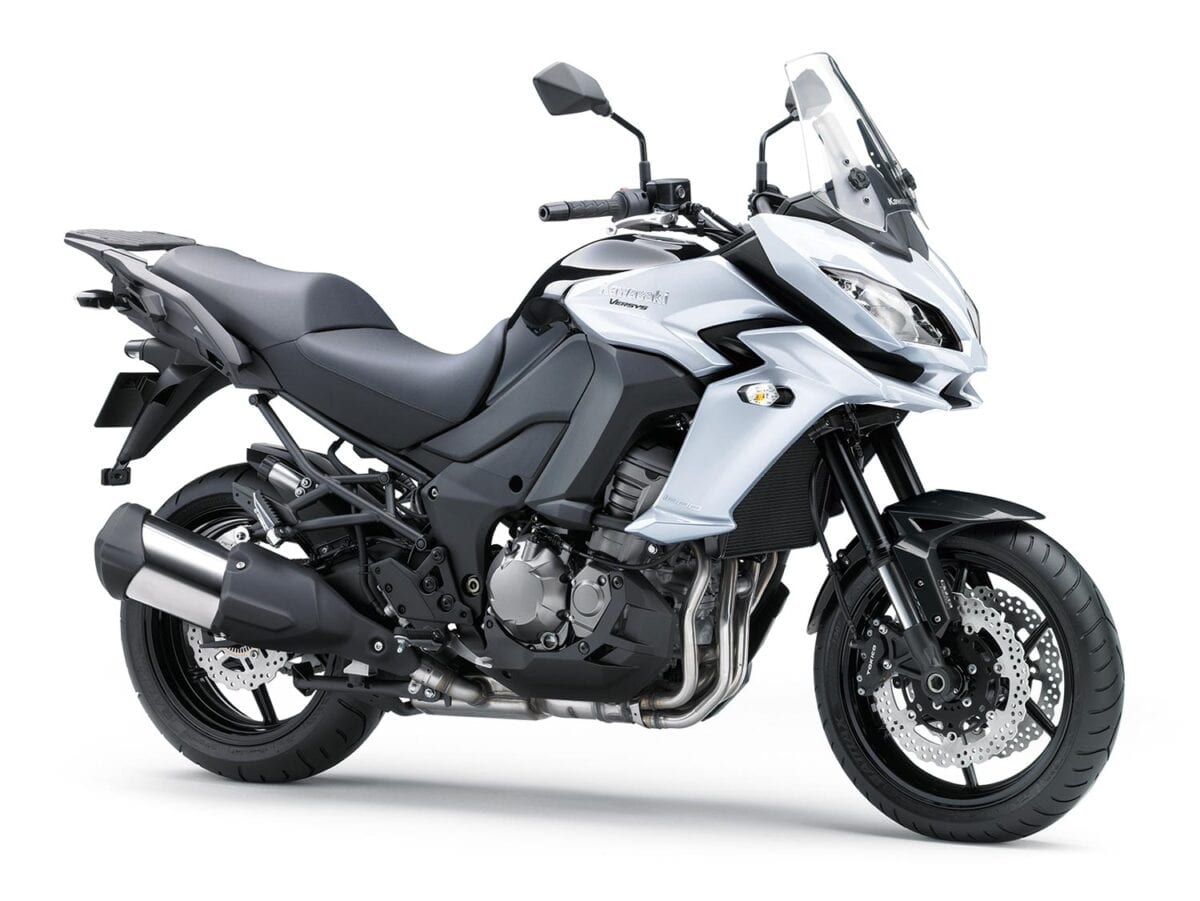 Kawasaki-Versys-1000-0031