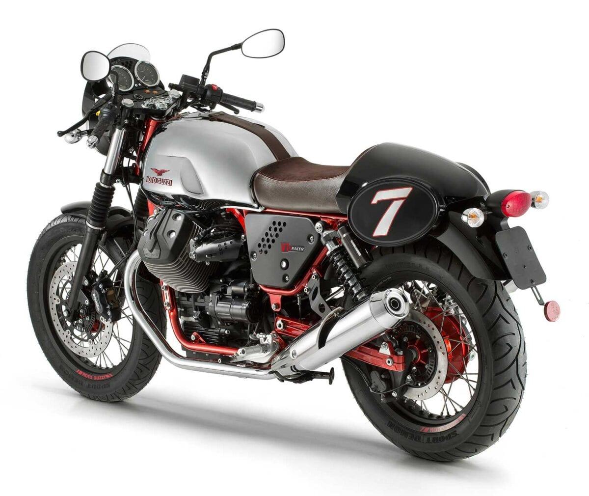 Moto-Guzzi-V7-040-03-V7-II-Racer