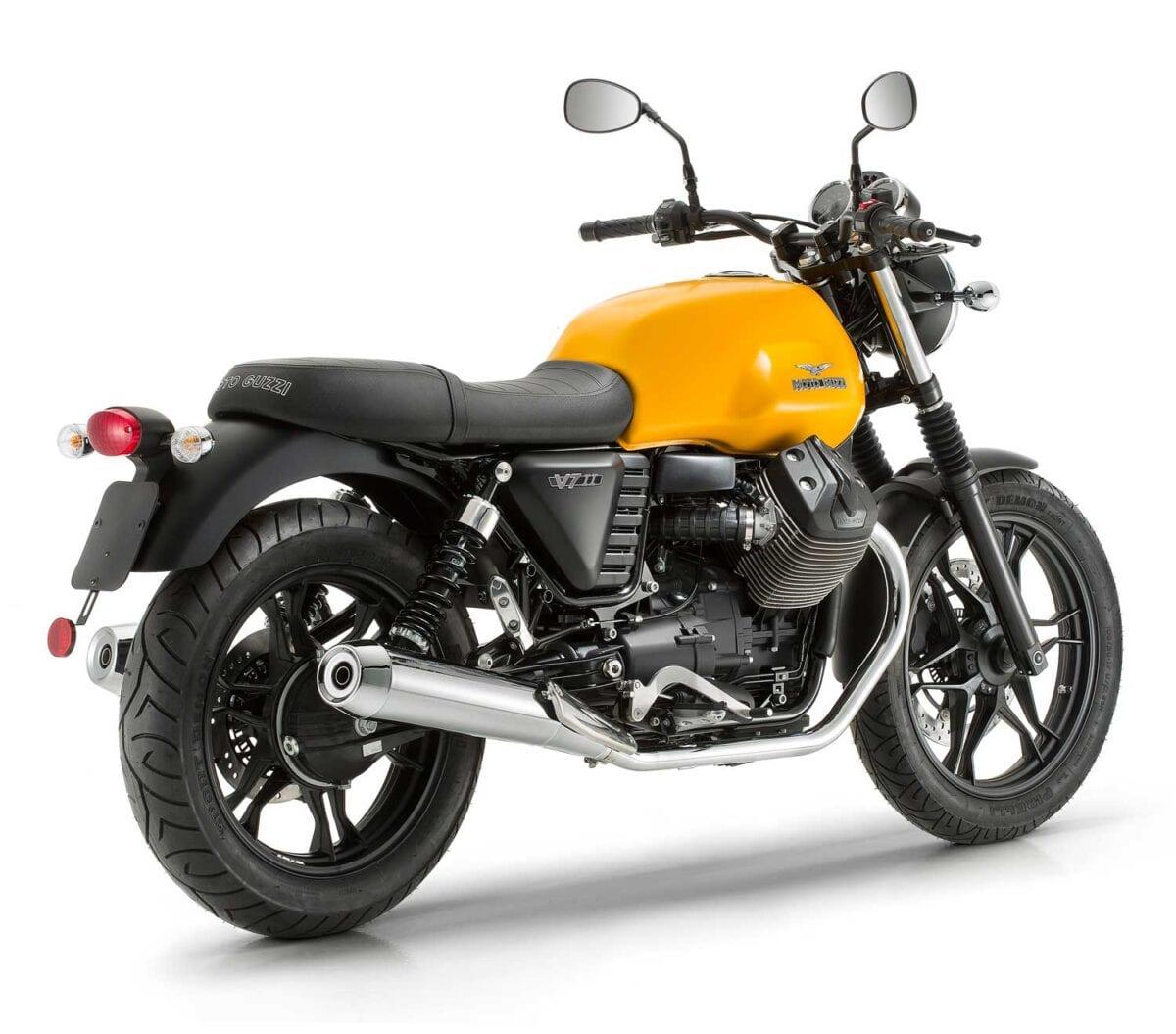 Moto-Guzzi-V7-040-04-V7-II-Stone