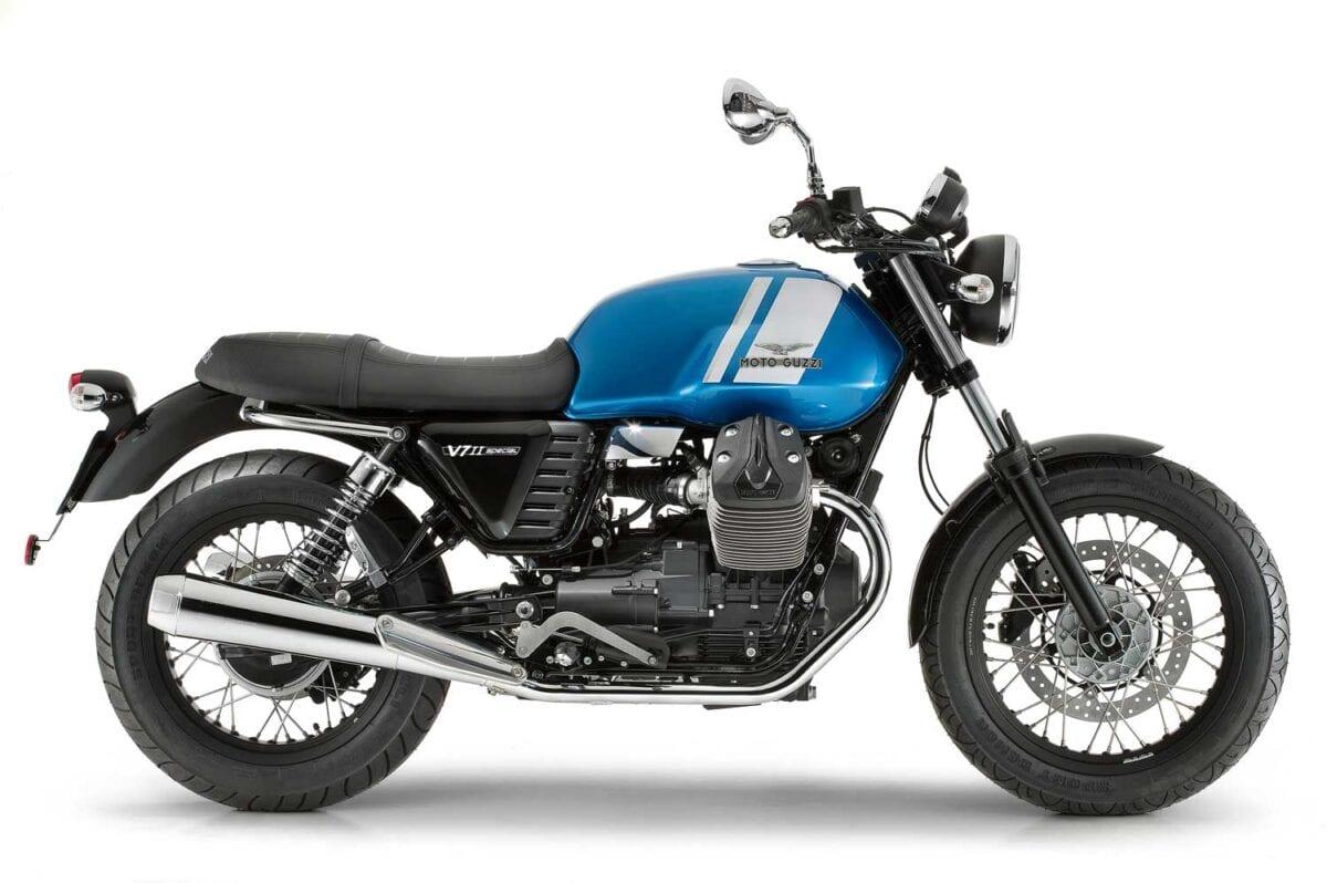 Moto-Guzzi-V7-040-05-V7-II-Special