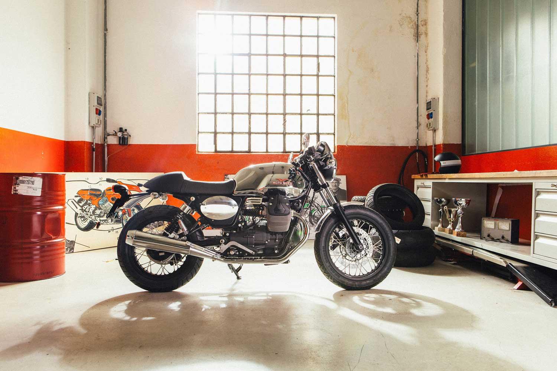Moto-Guzzi-V7-040-V7-II-CAFE'-RACER