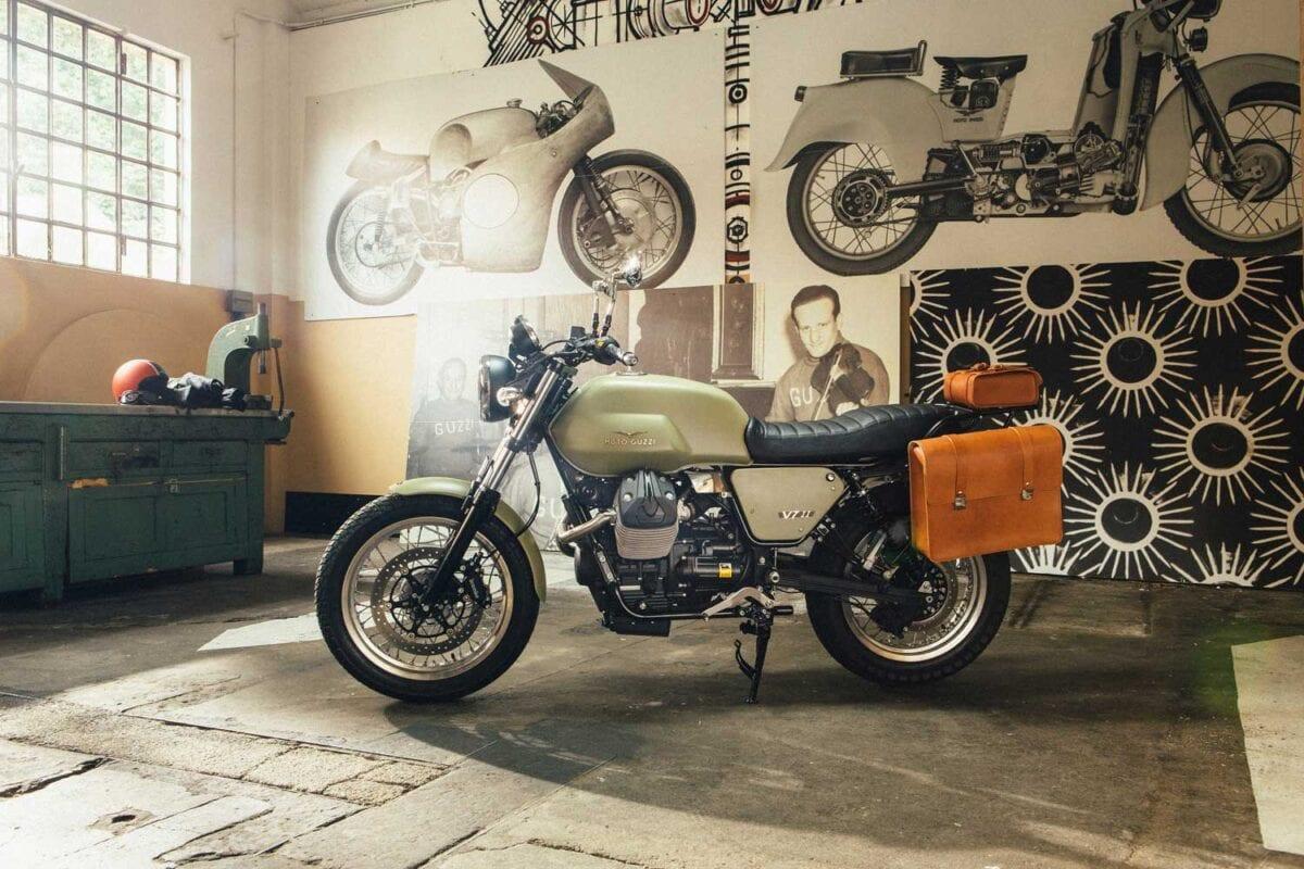 Moto-Guzzi-V7-040-V7-II-HERITAGE