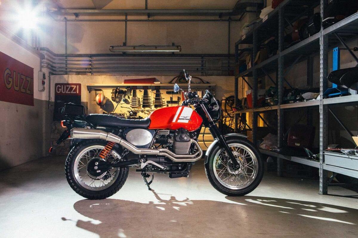 Moto-Guzzi-V7-040-V7-II-SCRAMBLER