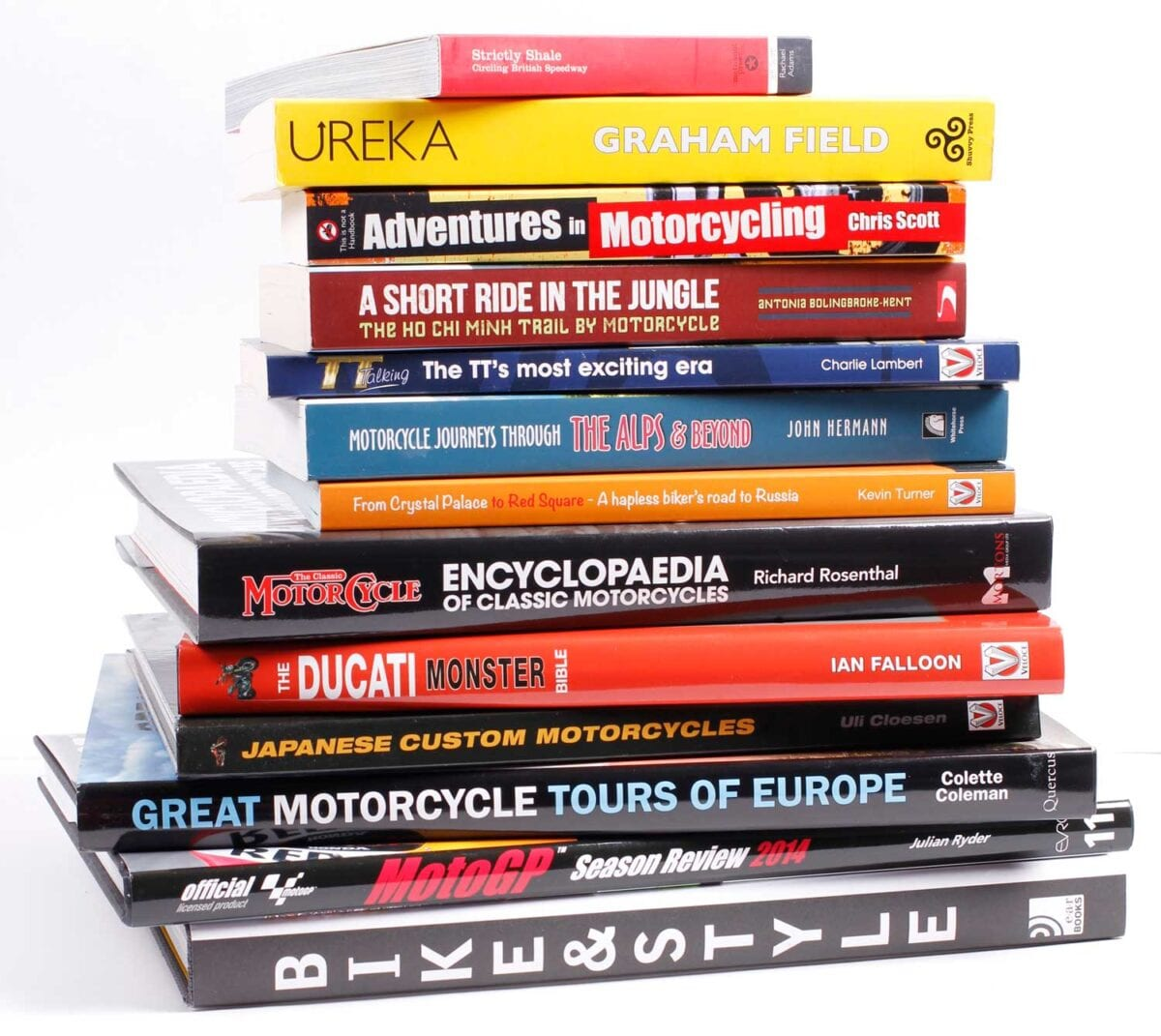 Motorcycle-Christmas-Books-001