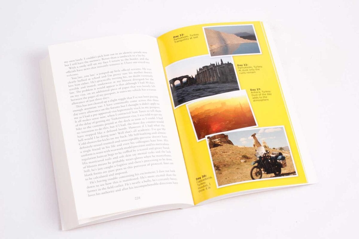 Motorcycle-Christmas-Books-005